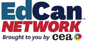 EdCan NETWORK+CEA_ENG_FINAL